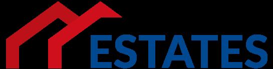 Estates Agenzia Immobiliare